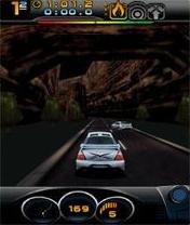 Игры для Nokia E50